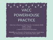 3 Reasons to Attend our Powerhouse Practice Workshop